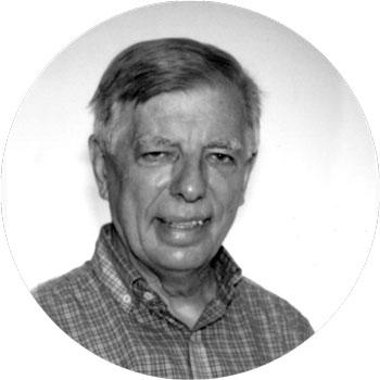 Jacques Guinamand