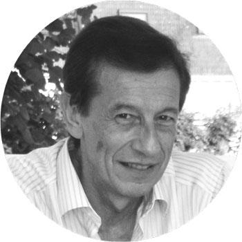 Michel Musso