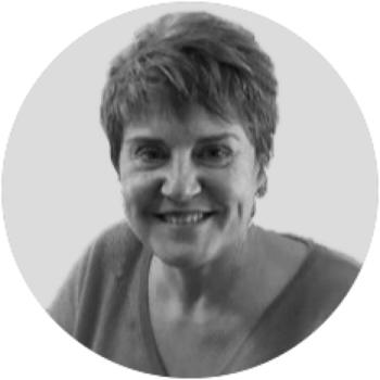 Isabelle Delcambre